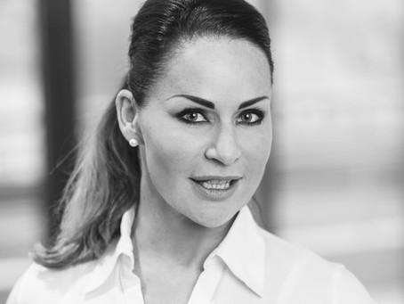 Horváth Brigitta: a szabályrendszerek adnak biztonságot