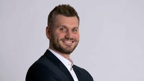 Metykó Tibor: Az itthon maradó kampány