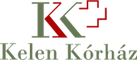 kelen_logo.png