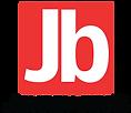 JBros.png