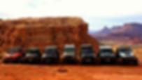 Cliffhanger Line Up.jpg