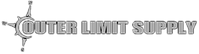 Outer-Limit-Supply-Logo-1_edited.png