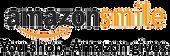 AmazonSmile-logo no background.png