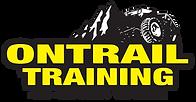Ontrail-Training-Logo.png