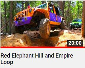 Red Elephant youtube.JPG