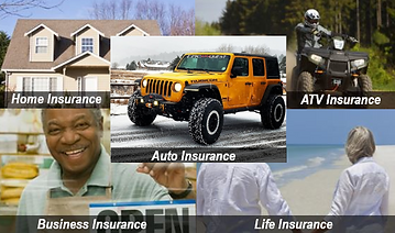 Todd Insurance.png