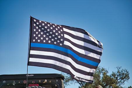 Blue Line Flag2.jpg