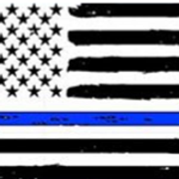 Law Enforcement Run/Ride Along