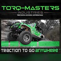 Torq Masters.JPG
