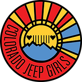 Colorado Jeep Girls.png