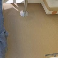 Woven flooring.JPG