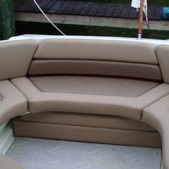 Cruisers upholstered seats.jpg