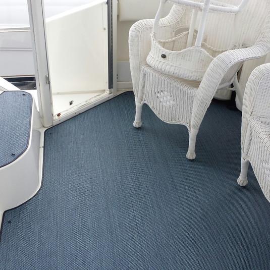 Aft deck flooring.JPG