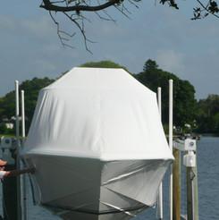 Boat cover Jupiter.JPG