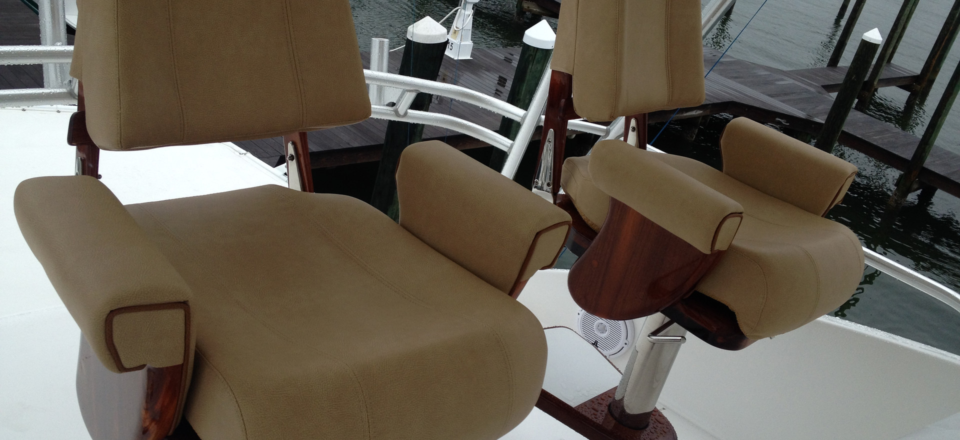 Captain Chairs Ultra Leather.JPG