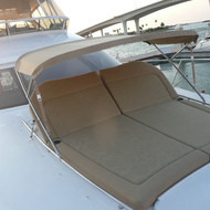 Bow cushions with retractable top.JPG