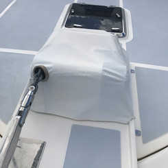 Windless Cover