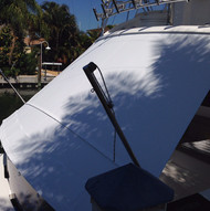 Aft Fly with swing up Shade.JPG