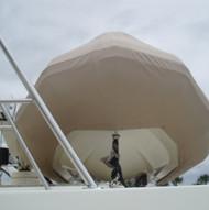 Marlow dinghy cover.JPG