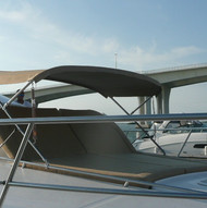 Bow cushions with Top.JPG