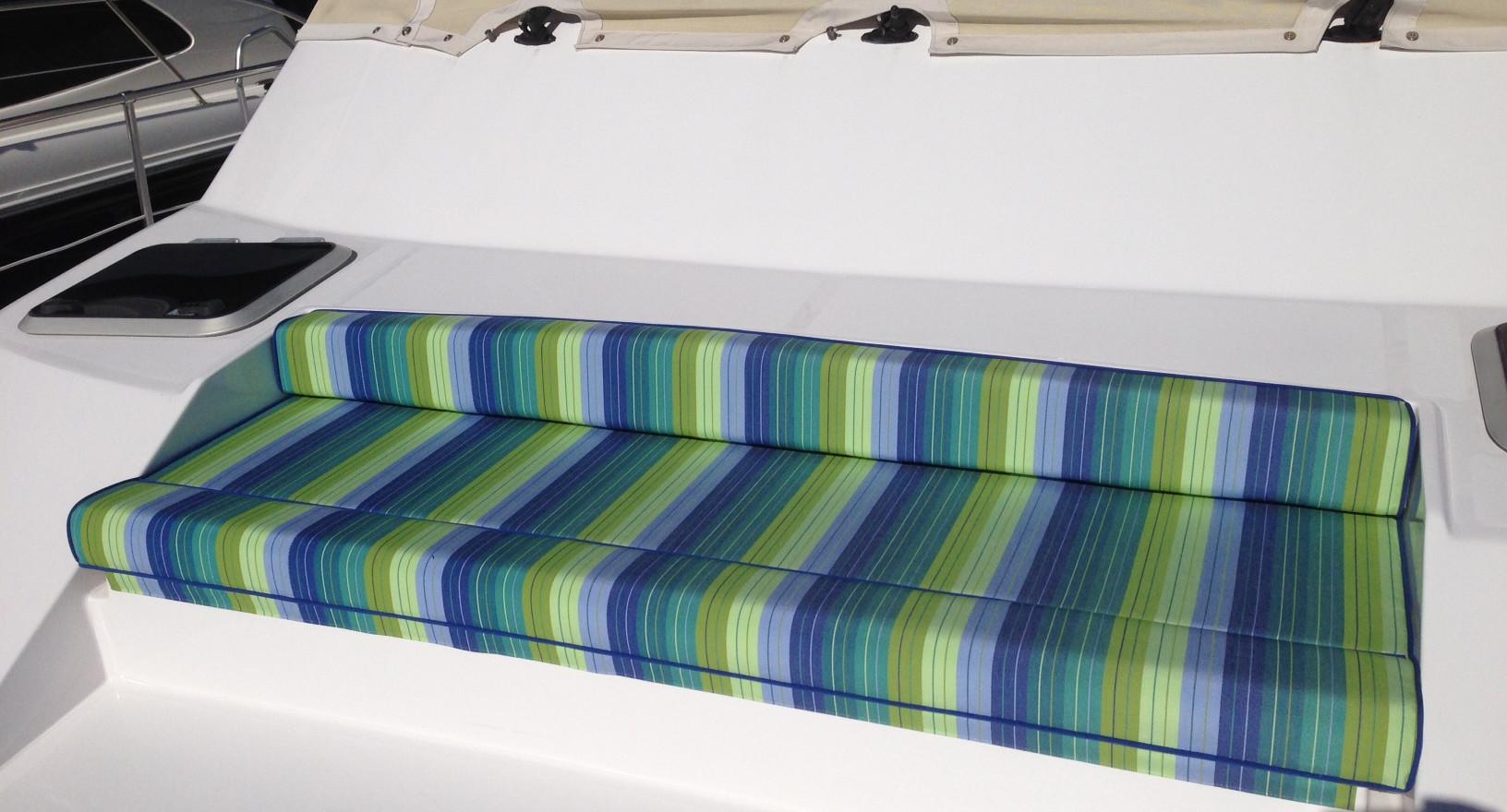 Striped cushions Ez-Dri foam.JPG