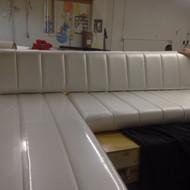 Bridge cushions (2).JPG