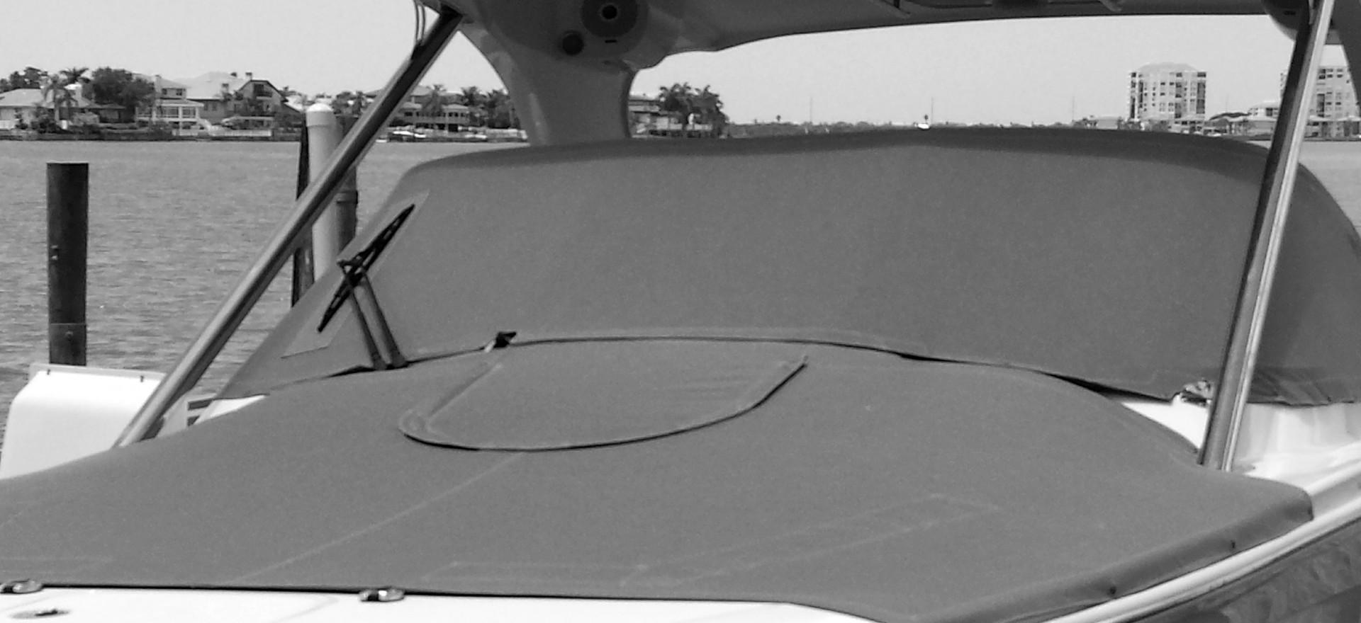 mooring covers with zipper.jpg