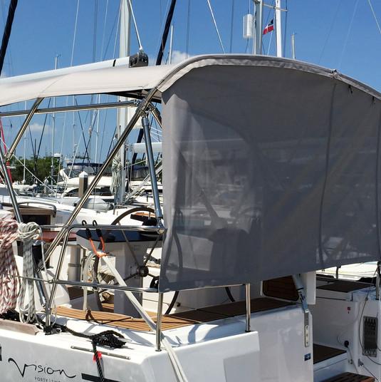 Bimini top Sail boat.JPG