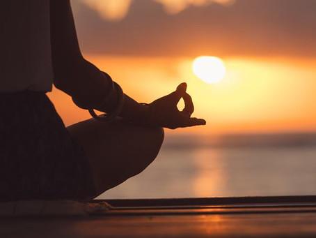 Yoga : Community, Immunity and Unity