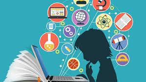 गुणवत्ता परक और प्रोद्योगिकी युक्त शिक्षा: आत्मनिर्भर भारत के निर्माण में उत्प्रेरक