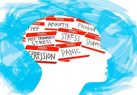 आइये, बच्चों और किशोरों के लिए सक्रिय और निवारक मानसिक स्वास्थ्य को सक्षम करें।