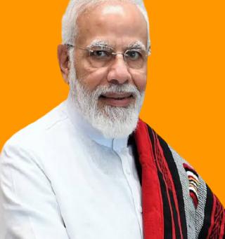 Happy Birthday, Honorable Prime Minister, Shri Narendra Modi Ji and best wishes