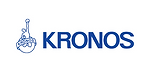 Krono-1.png