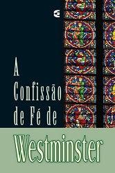 Confissao_de_Fe.jpg