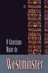 CATECISMO_MAIOR.jpg