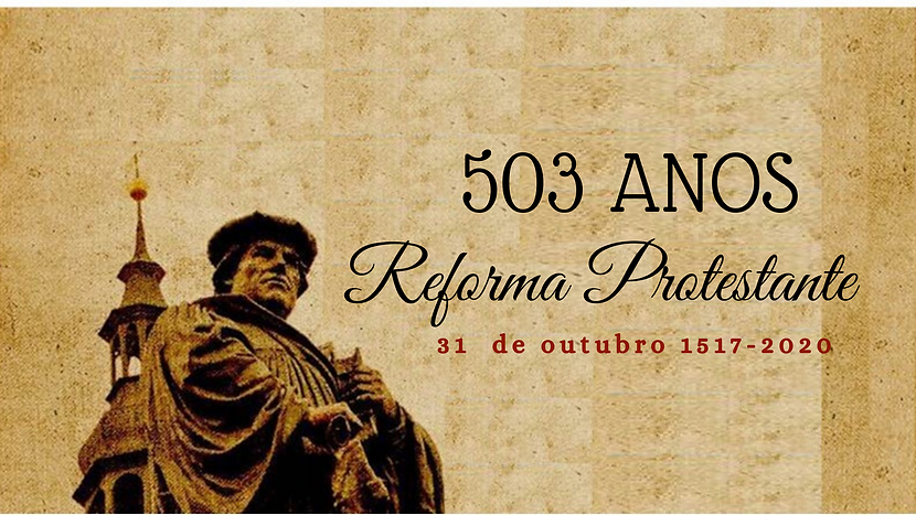 503 anos (6).png