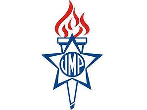 19667-ump-logo.jpg
