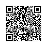 IMG-20201210-WA0045.jpg