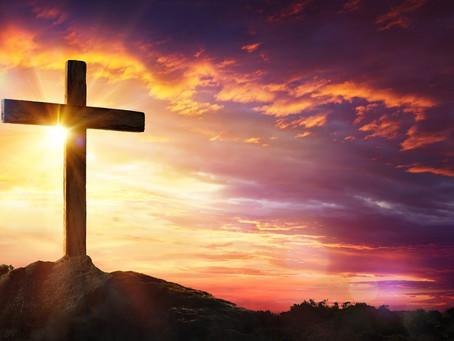 A PÁSCOA CRISTÃ: RAÍZES E TRADIÇÕES