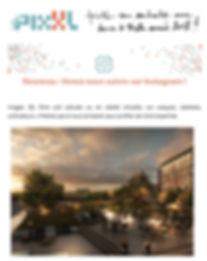 newsletter images 3d