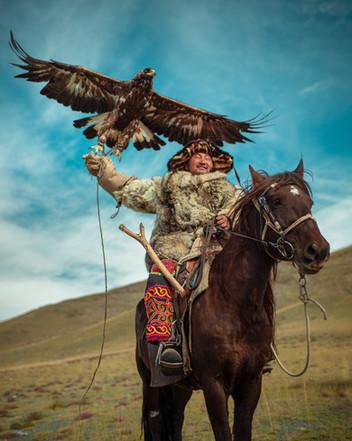 Mongolia Eagle Hunter Final-.jpg