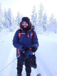 תמונה מ-Guy Geffen In Lapland.jpg