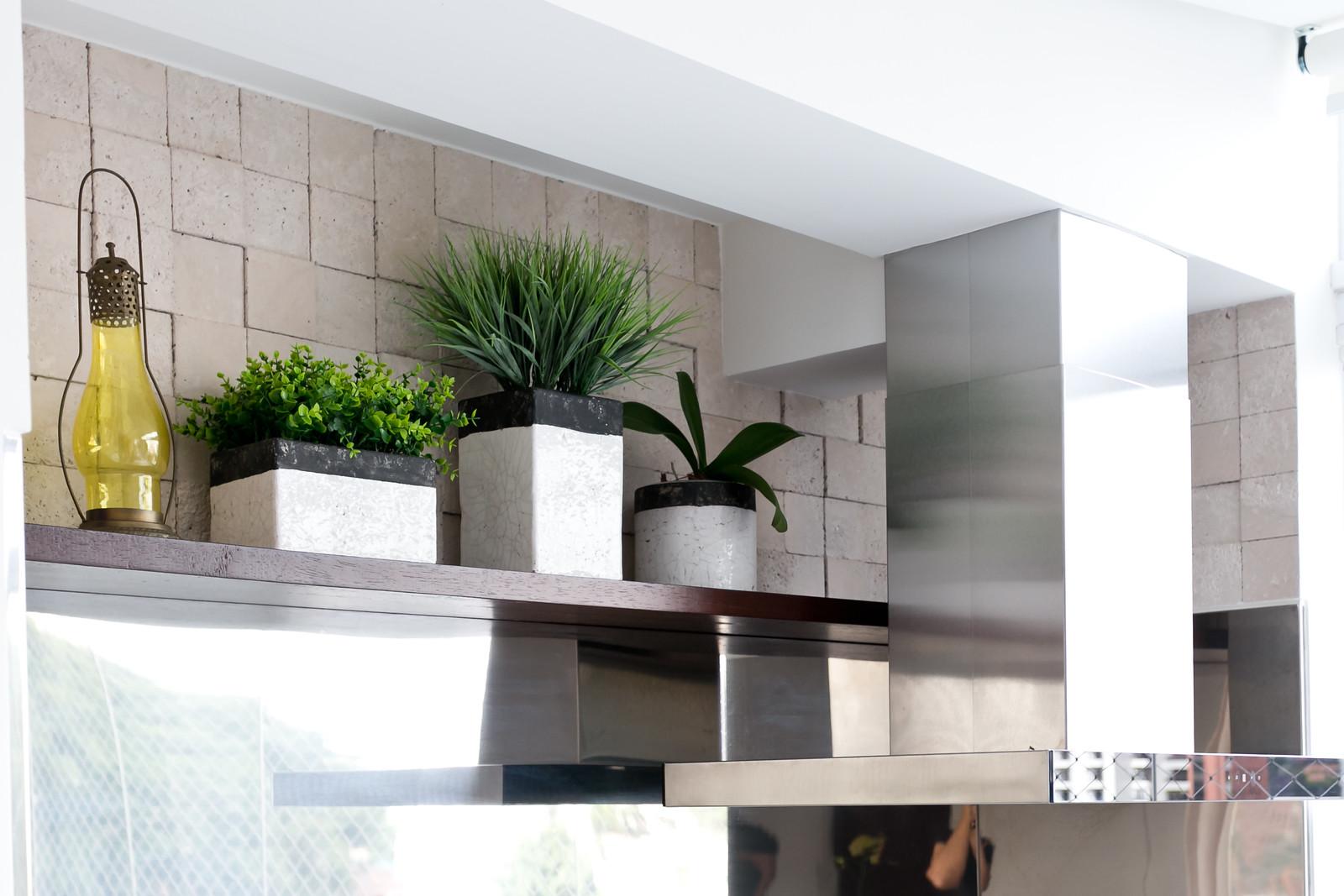 KaliliKibrit Arquitetura&Interiores