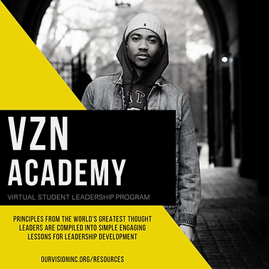 vznacademy_virtualleadershippromo (1).pn