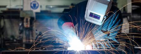 welding-industry.jpg