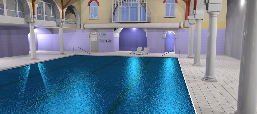 Drumsheugh Baths Club1.jpg