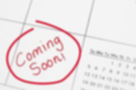 11996238-close-up-van-een-kalender-met-q