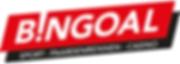 bingoal-logo.png