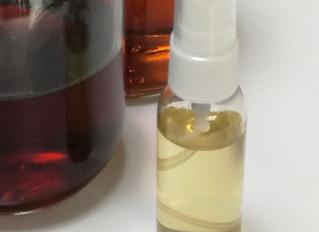 等張性(アイソトニック)化粧水
