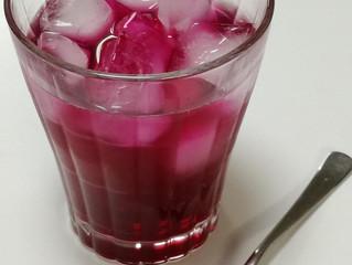 熱中症対策飲料